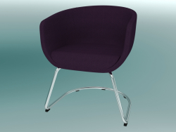 Fauteuil (20V1)