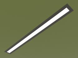 LINEAR V3275 luminaire (750 mm)