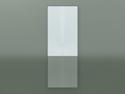 Mirror Rettangolo (8ATCH0001, Deep Nocturne C38, Н 192, L 72 cm)