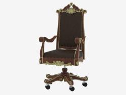 Кресло (12501)