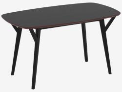 Table à manger PROSO (IDT010006021)