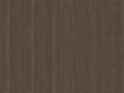 Door textures (part 2)