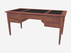 Desk DB510