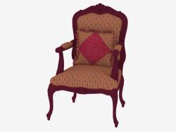 Кресло Bella Vita (13433)