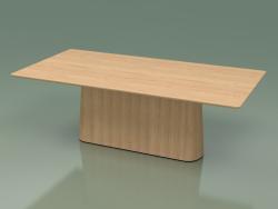 Table POV 465 (421-465, Rectangle Radius)