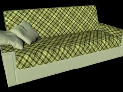 Mobili Signore divano Borovichi