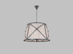 Pendant Light (32307S)