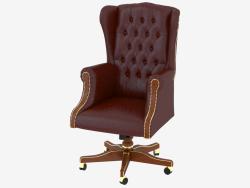 Кресло Bella Vita (13501)