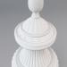 3d Antique vase model buy - render