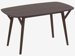 Table de salle à manger PROSO (IDT010005029)