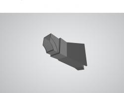 вентиляция для принтера F430