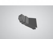 ventilation for printer F430
