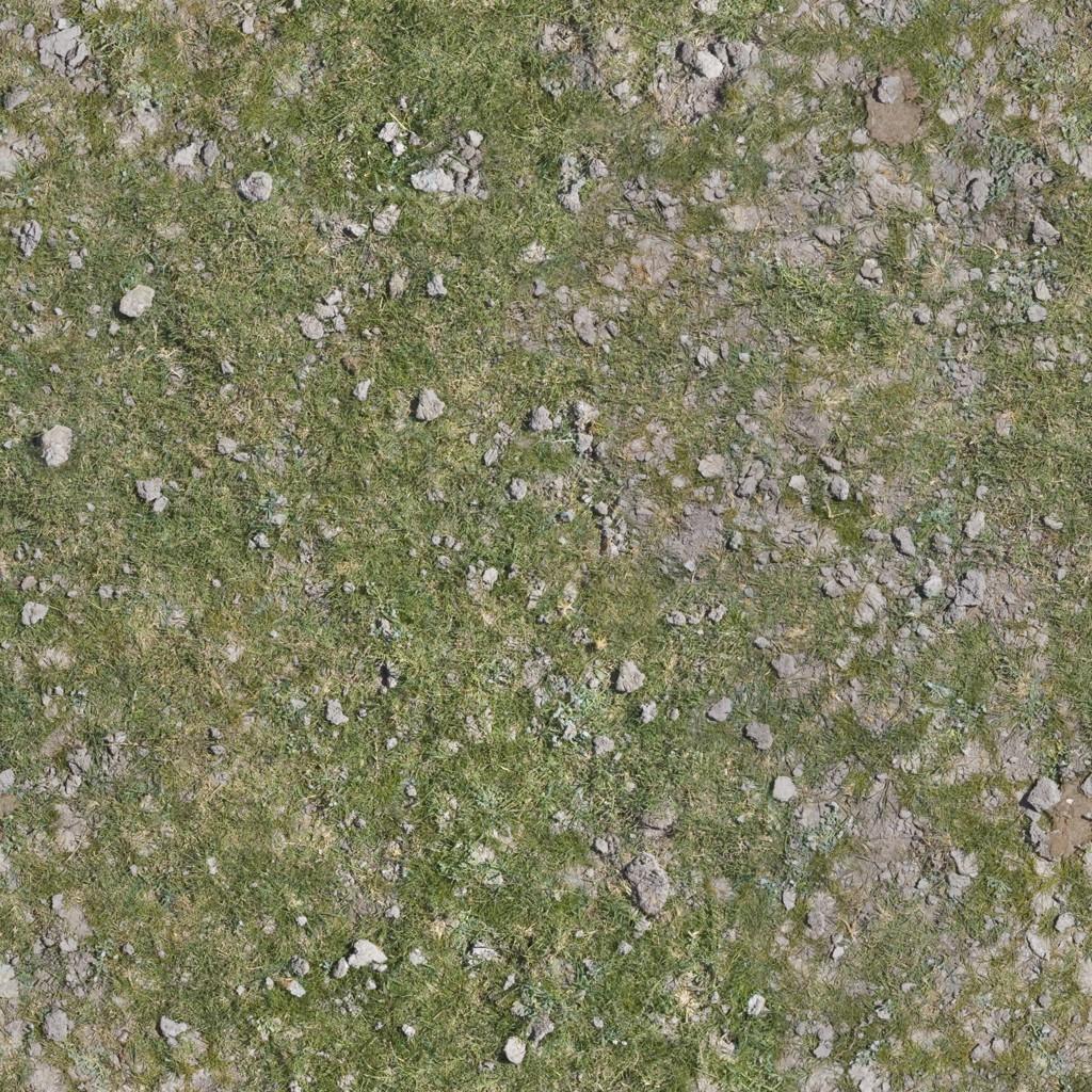 Texture download gratuito di Erba - immagine