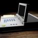 3d model Cardio machine - preview