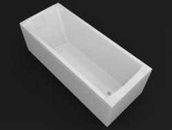 Bath swana nuovo