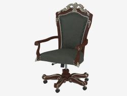 Armchair (11510)