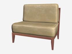 Assento KS001