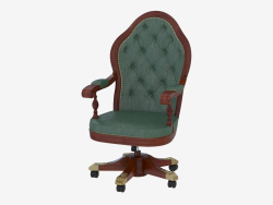 Кресло (7719)