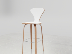 Bar Stool suka-suka