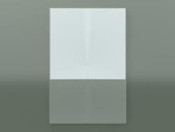 Mirror Rettangolo (8ATDG0001, Bone C39, Н 144, L 96 cm)