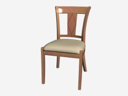 Cadeira OA012