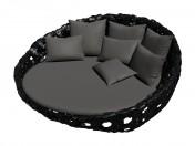Sofa CN160P