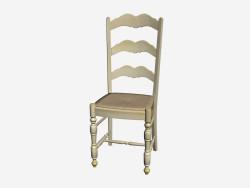 Chaise OA022