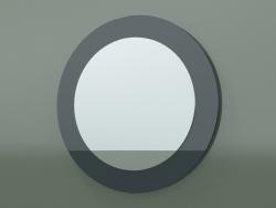 Mirror Brame (8ABL10001, Grigio V40, D 80 cm)