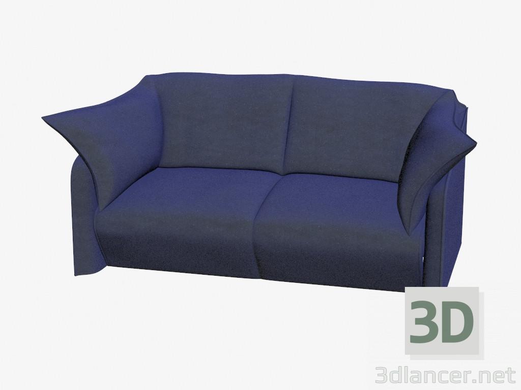 sofa hersteller finest full size of sofa billige sofabetten brisbane sofa hoch sofa hersteller. Black Bedroom Furniture Sets. Home Design Ideas