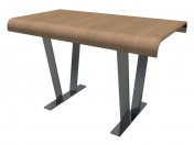 Small table LT78