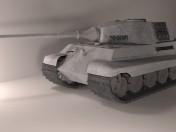 PanzerKamVI Tiger II