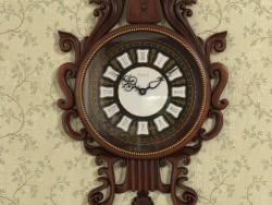 दीवार घड़ी
