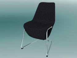 Fauteuil (10V)