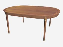 Table à manger OP075