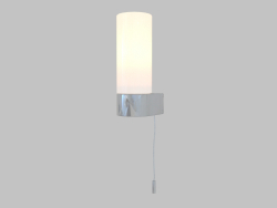 Sconce Want (2137 1W)