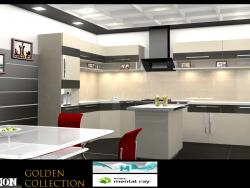 Colección de oro 6