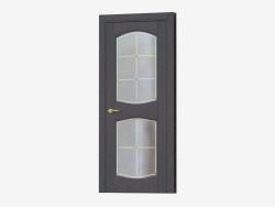 The door is interroom (XXX.47T1)