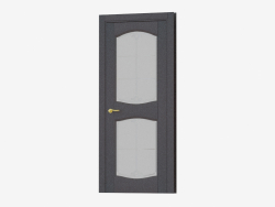 Interroom door (XXX.47W)