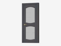 The door is interroom (XXX.47W1)