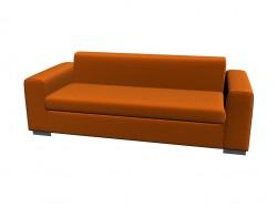 Sofa Twister