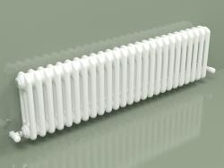 Radiator TESI 3 (H 300 25EL, Standard white)