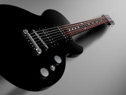 guitarra Epiphone Les Paul Special-II