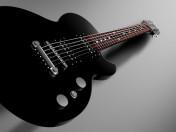 गिटाररा एपीफोन लेस पॉल स्पेशल- II