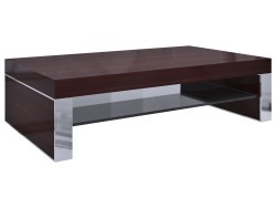 Table basse Pusha exclusif