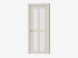 Interroom door (XXX.77SS)