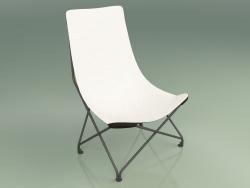 Chair 390 (Canvas Sand)