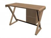 Desk SMSC11