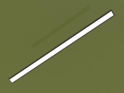 Lighting fixture LINEAR V4673 (2000 mm)