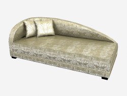 Daybed Adriana