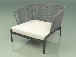 Sofa 001 (Cord 7mm Gray)